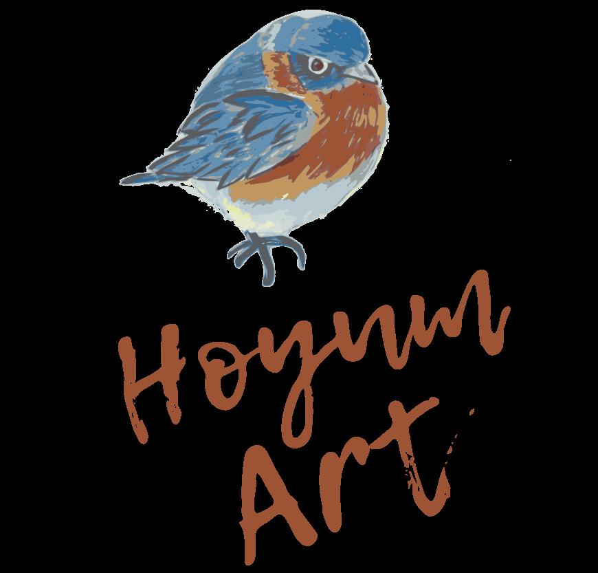 Hoyum Art
